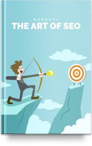 Art of seo