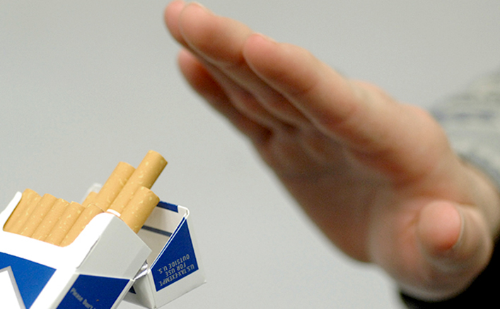 Personal and emotional benefits of Quit Smoking