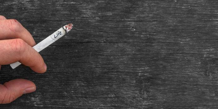50 reasons to quit smoking